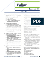 6. Economia_N1_Tarea