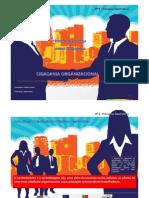 CP 4 Trabalho Cidadania Organizacional Pedro Pinto