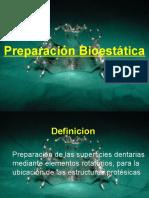 Preparacion Bioestatica.ppt