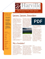 Louisville Car Accident Lawyer Newsletter January-2016