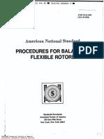 ANSI-ABMA-S2.42.pdf
