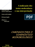 diagn--stico-microbiol--gico