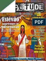 AMPLITUDE #2 - Revista Cristã de Literatura e Artes
