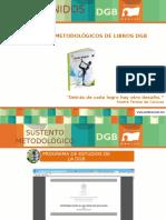 Presentación DGB-1