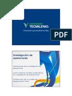 pdfs i.O.pdf
