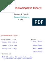 class01_Vectalgebra