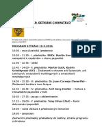 program KOZOVAZY 2016.doc