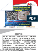 1norma Legal Bpm Fresco 270515