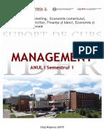 Elr0004 Manag.pdf