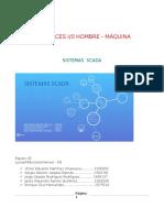 Actividad SCADA.docx