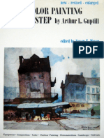 Watercolor_Painting_Step-by-step.pdf