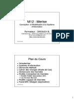 M12-Merise 2012-05-15