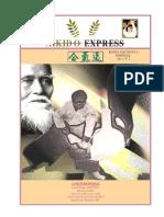 Aikido Express2