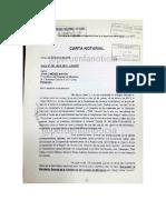 Julio Guzmán Habría Sido Echado de La PCM