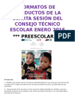 Productos4taSesionCTEPreesME