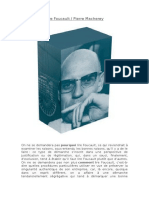 Lire Foucault.docx