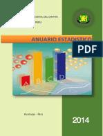 anuario.estadistico_2014