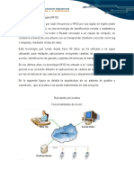2_Proyecto Final Antenas y Proagacion