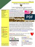 Newsletter 2-1-16 r3
