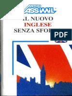 Corso Inglese Avanzato