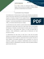 Proyecto Final Antenas y Propagacion