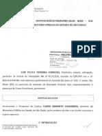 Representação ao MPE-SP contra o promotor Cassio Roberto Conserino.pdf
