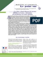 Fiche CERTU LepointSur Pertinence TCSP Cle5e1217