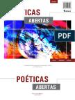 POETICAS ABERTAS