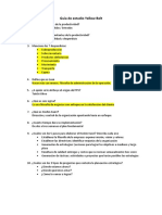 Guia de Estudio Yellow Belt_2