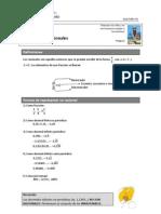 Taller de Matemáticas - Clase 01 - Guía 01