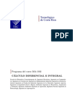 CARTADELESTUDIANTE-CALCULO