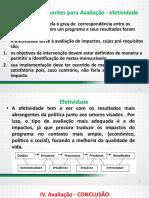 3956 Sao Paulo Sp Prefe Munic Gesta Gover Anali de Polit Publi e Gesta Gover Sao Paulo Sp Prefe Munic Super 6-10