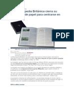 PUBLICACIÓN.doc