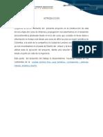 Trabajo Colaborativo 3 de Antenas y Propagacion
