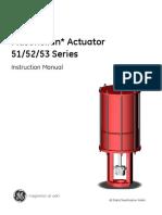 PneumaticACtuator-Masoneilan_Linear-Setpoint.pdf
