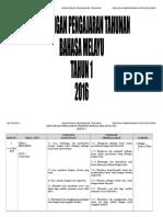 RPT BM THN 1