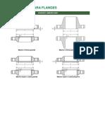 facetamento-flanges.pdf