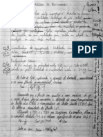 LAB_1_-_Veniladores_(8.1).pdf