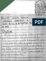 LAB_3_-_Ciclo_de_Ref_Compressor_(9.1).pdf