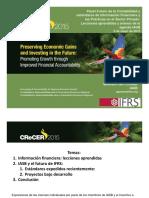 1. Open Event_A-1_Amaro Gomes (English)_ESP.pdf