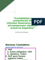 1. Open Event_A-4_Alvira Calvo (Spanish).doc