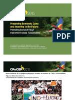 2. Open Event_C-3_Priscila Jara (Spanish).pdf