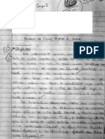 LAB_4_-_Ciclo_Motor_a_Vapor_(9.2).pdf