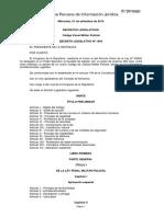 14 CODIGO JUSTICIA MILITAR POLICIAL-2011.pdf