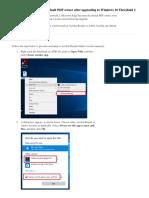 Adobe Ins Readr