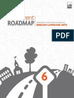 parnet roadmap