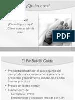 Teoria Programacion y planificacion.pdf
