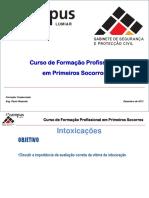 11._CFP_EM_PRIMEIROS_SOCORROS_Intoxicações.pdf