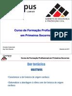 10._CFP_EM_PRIMEIROS_SOCORROS_Dor_torácica.pdf