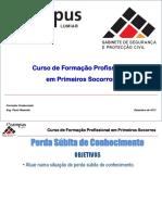 05._CFP_EM_PRIMEIROS_SOCORROS_Perda_súbita_de_conhecimento